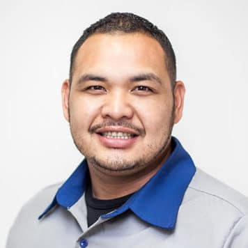 Leroy Leon Guerrero