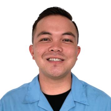 Shane Leon Guerrero