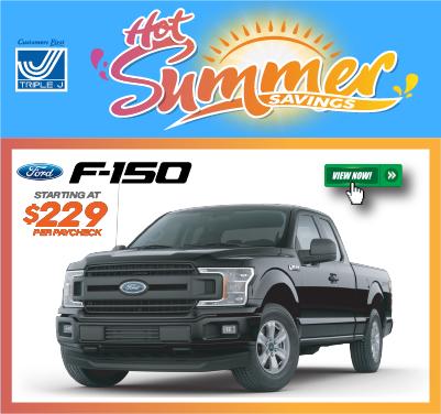2018 Ford XL