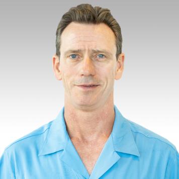 Frank Davidson