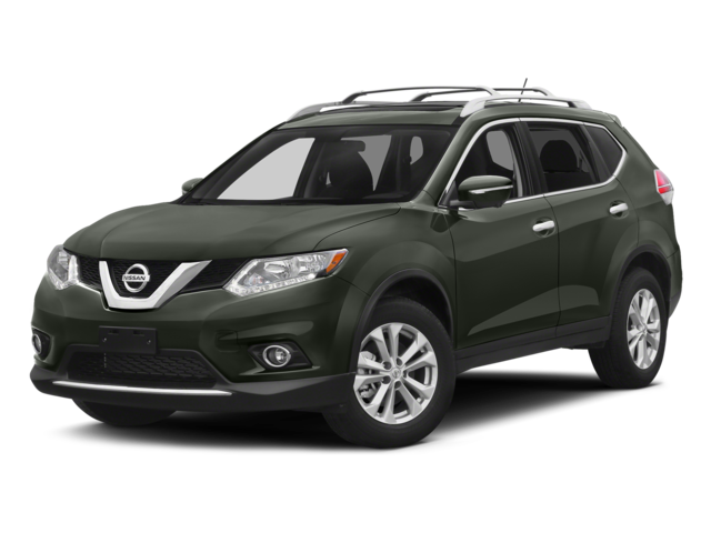 2015 Nissan Rogue Vs 2015 Honda Cr V Tri State Honda Dealers
