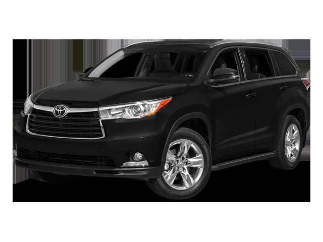 Lester Raines Honda >> 2015 Toyota Highlander vs. 2015 Honda Pilot | Tri-State Honda Dealers