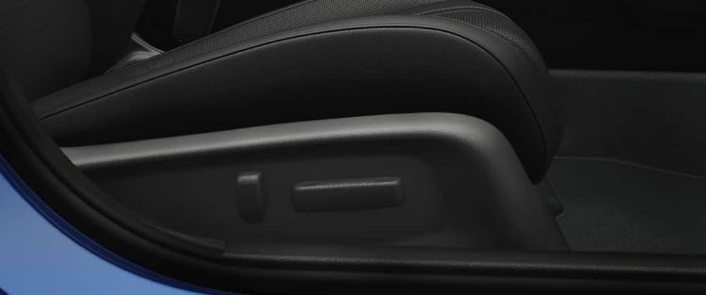 2018 Honda Civic Convenience