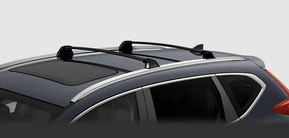 2018 Honda CR-V Convenience