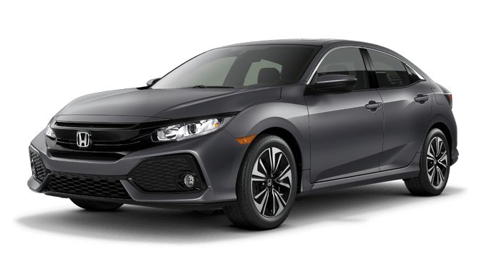 2019 honda civic hatchback tri state honda dealers. Black Bedroom Furniture Sets. Home Design Ideas