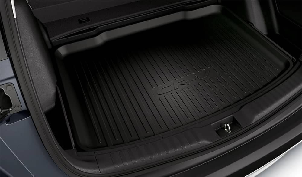 2019 Honda CR-V Cargo Tray