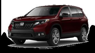 Larry Simmons Honda >> Tri-State Honda Dealers | Honda Dealers in Kentucky, Ohio, West Virginia