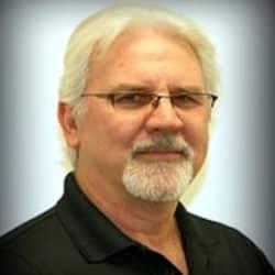 Dennis Dutcher