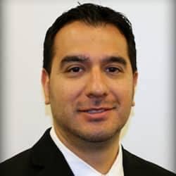 Eloy Espinoza