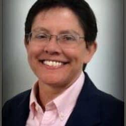 Vicki Khyle