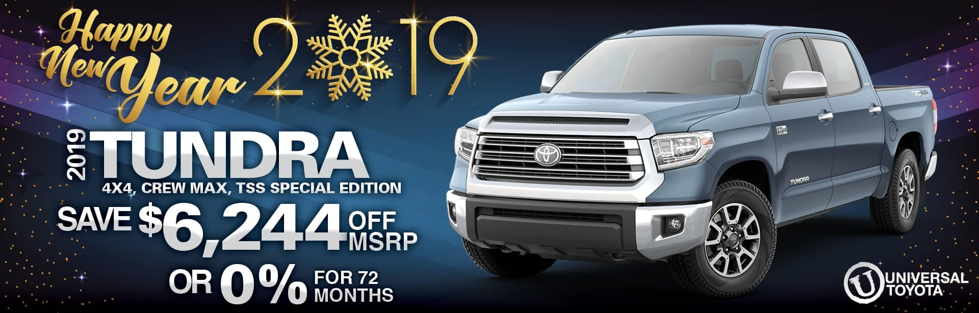 Universal Toyota Sales Service In San Antonio Tx Highlander Hybrid Headlamp Assembly Parts Diagram Price Plus Ttl And 150 Doc Fee Offer Expires 02 04 2019 0 For 72 Mo Available On All Tundras With Approved Credit Does Not Include