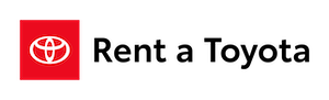 logo-trac