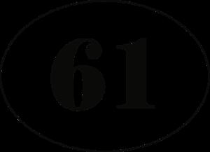 61-Oval-Black