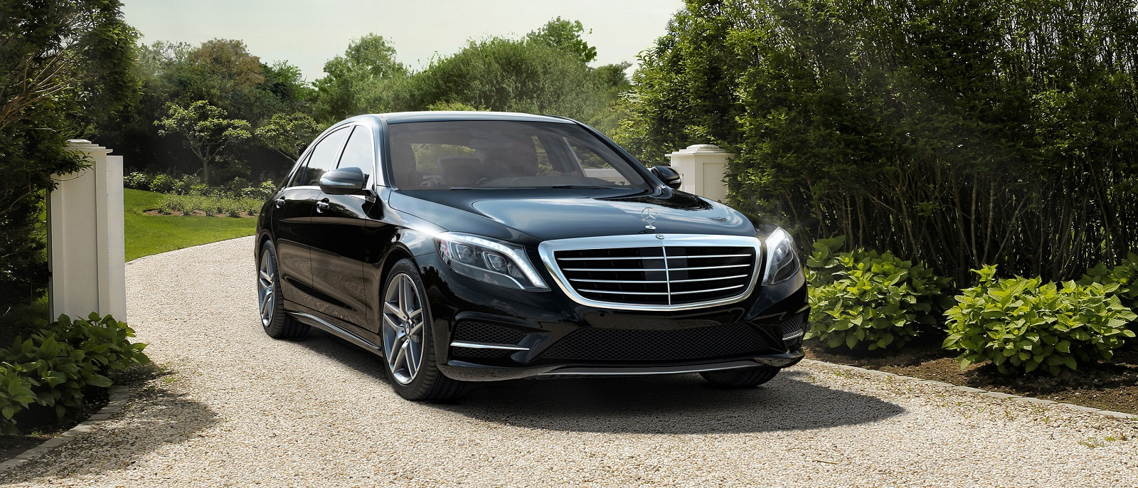 2015 mercedes benz s class sylvania toledo. Black Bedroom Furniture Sets. Home Design Ideas