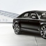 Certified Pre-Owned Audi Vehicles Offer Many Benefits