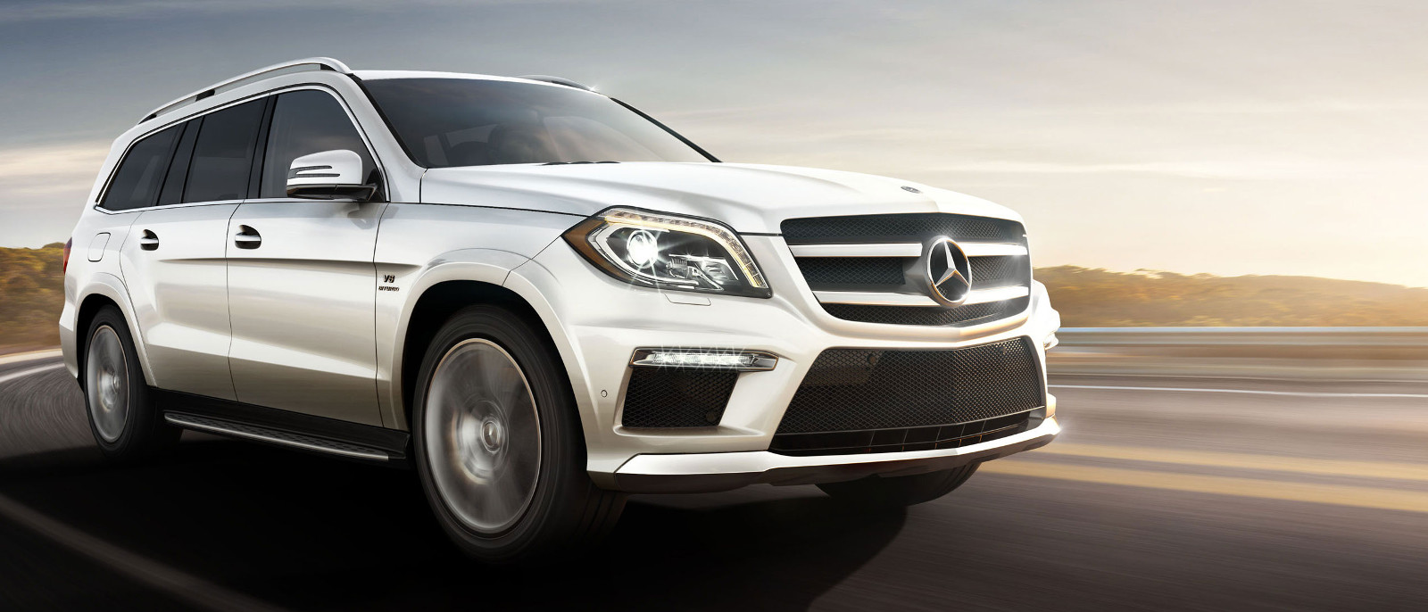 2015 mercedes benz gl class sylvania toledo for Mercedes benz financial payment address