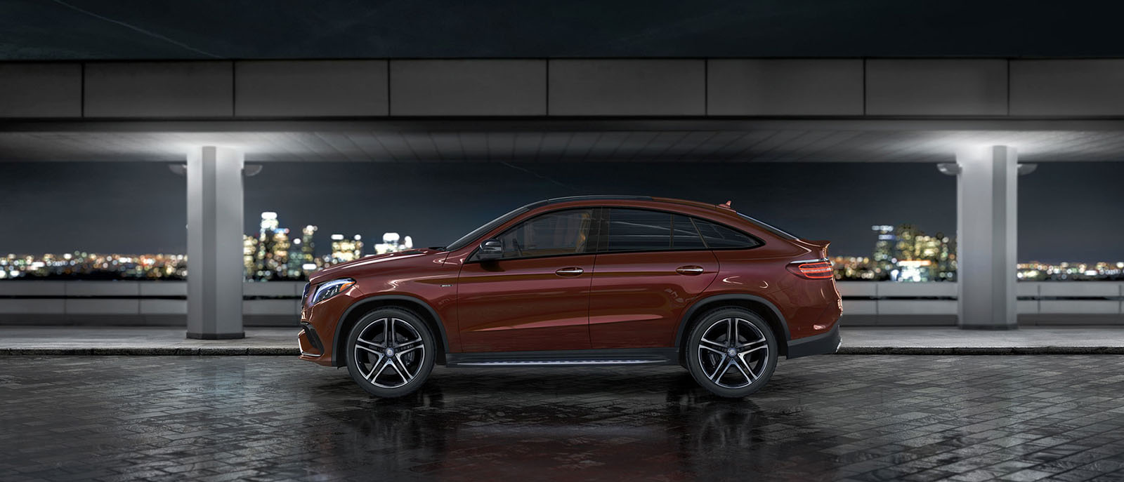 https://di-uploads-pod3.dealerinspire.com/vindeversautohausofsylvania/uploads/2015/09/2016-Mercedes-Benz-GLE-Coupe2.jpg