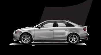 Used Audi Sylvania OH Toledo OH