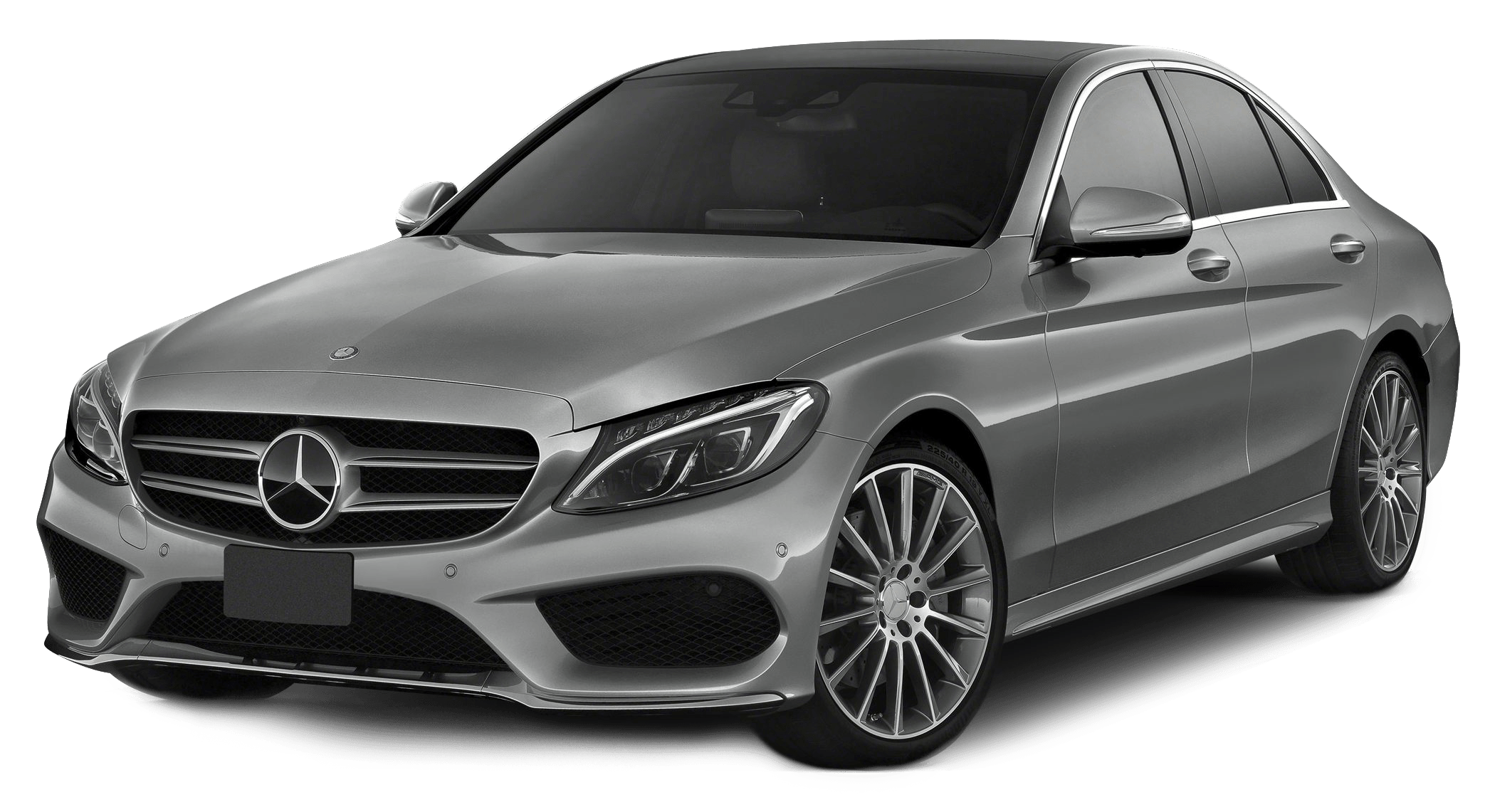 2016 c class c300 available in sylvania oh vin devers for 2016 mercedes benz c class dimensions