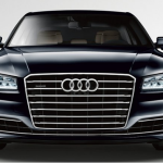 Audi Summer Sales Event