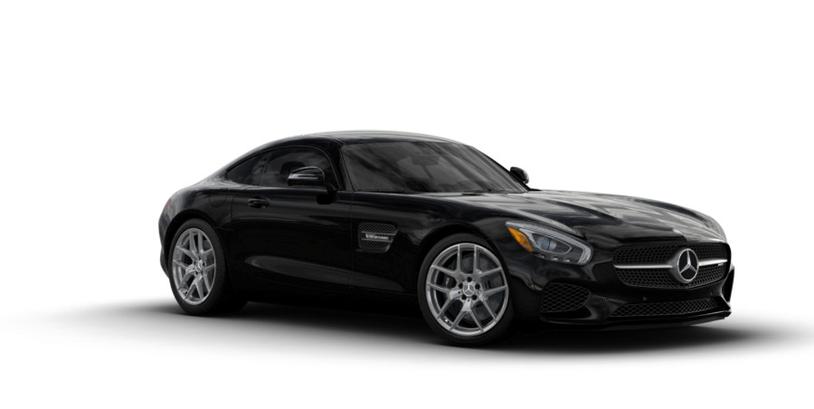 2017-mb-amg