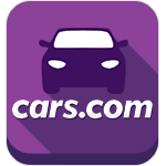 Cars Reviews