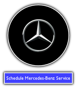 Schedule service online for Mercedes benz maintenance schedule
