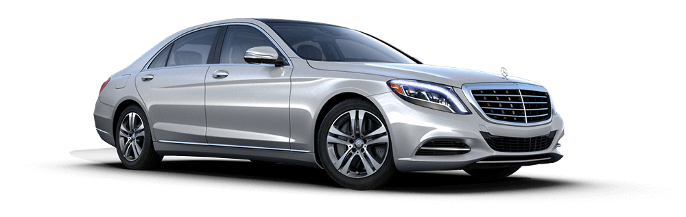 2017 MB S550 4Matic Silver