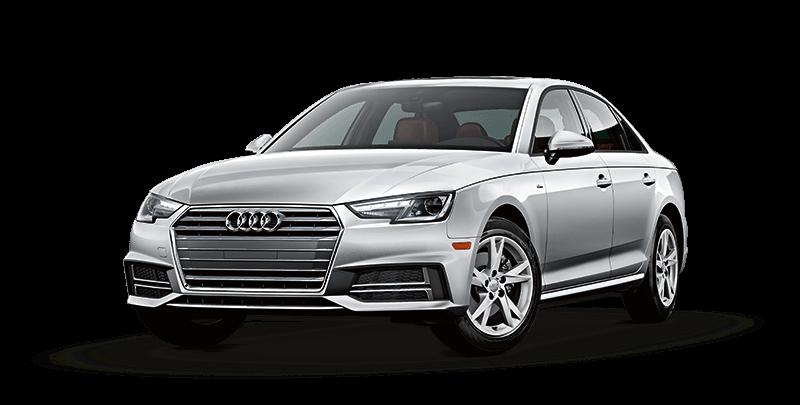 2018 Audi A4 Info | Vin Devers Autohaus of Sylvania