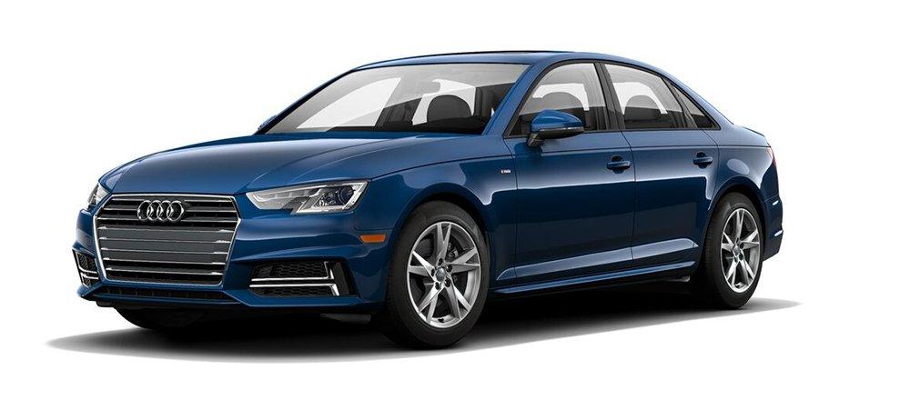 2017 audi rs3 sedan price australia 13