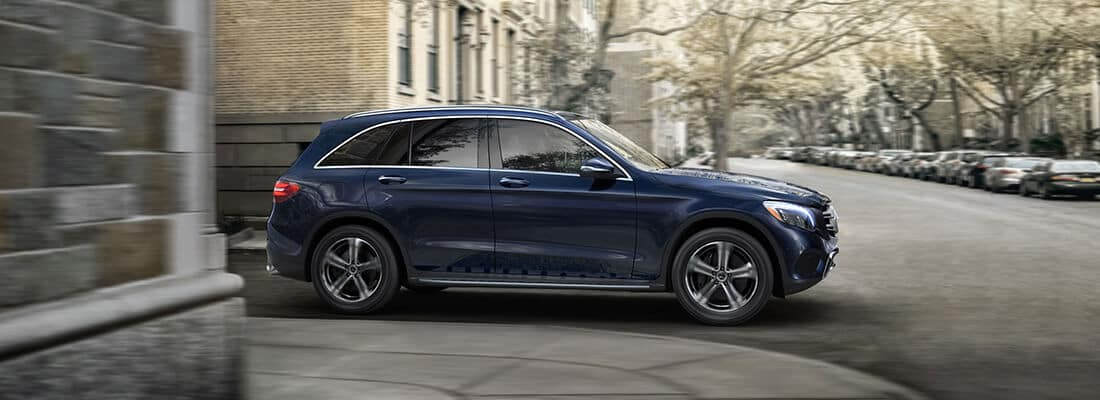 Mercedes Benz Cpo >> Enjoy Affordable Luxury With The Mercedes Benz Cpo Program