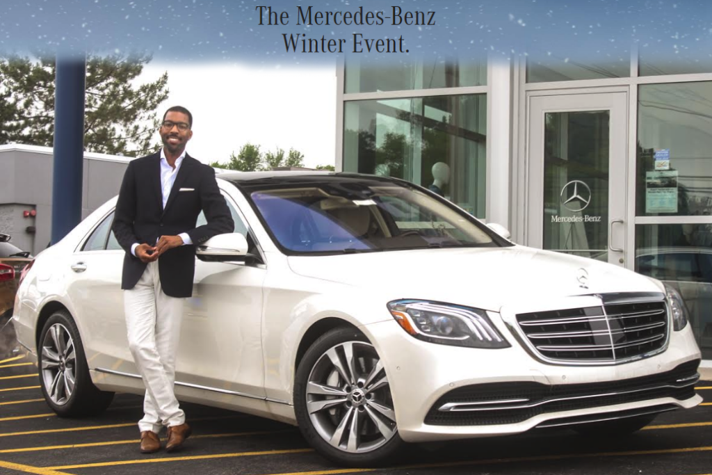 Mercedes Benz Price List Vin Devers Autohaus Of Sylvania