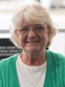 Nancy Lorigan