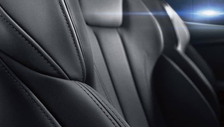2019 Audi A4 Comfort