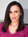 Dina Jarouche