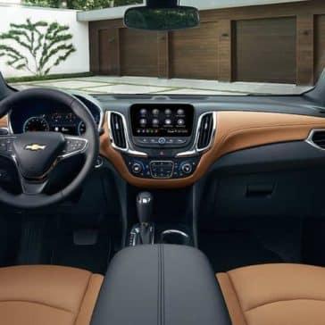 2019-Chevrolet-Equinox
