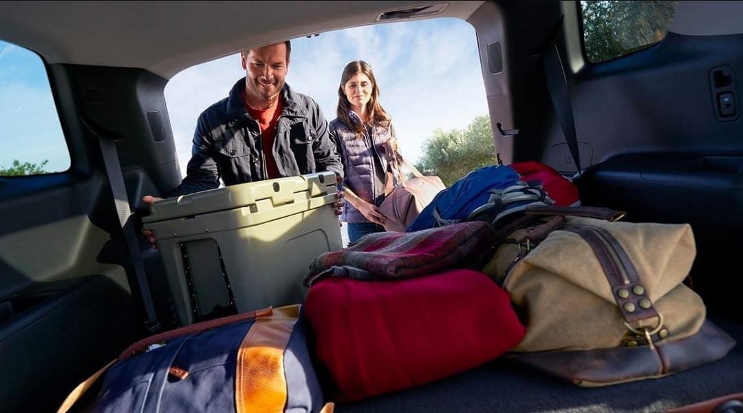 2019-Chevrolet-Traverse