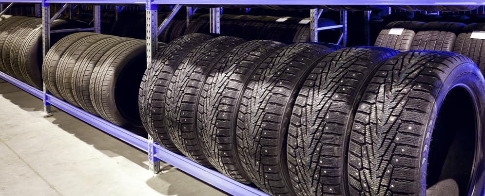 How Often To Rotate Tires >> How Often Should You Rotate Your Tires Virden Mainline Motors