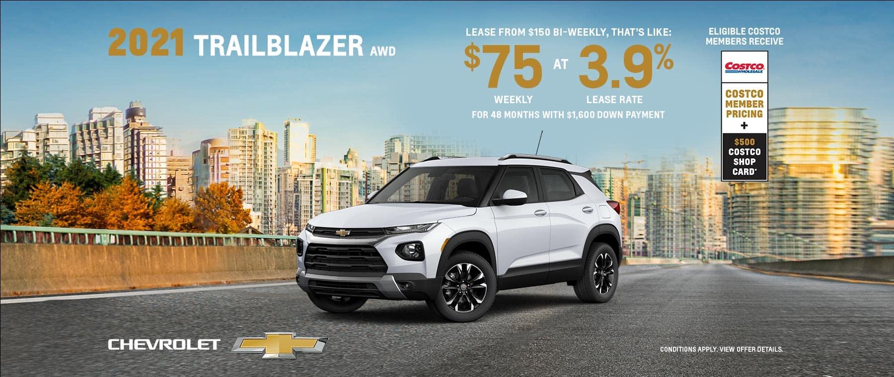 2021_APR_WST_Chevy_T3_EN_1800x760_CAR-SUV_Trailblazer