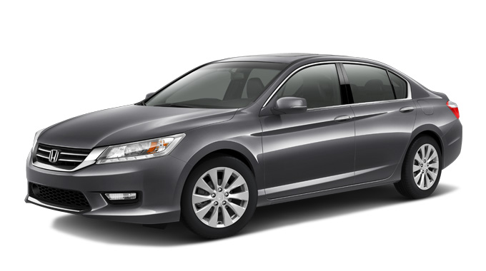 2015-Accord-Touring-