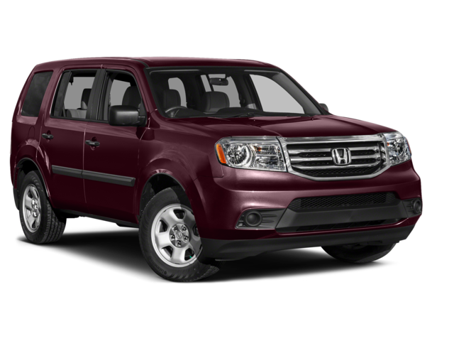 toyota highlander vs 2015 honda pilot west michigan honda. Black Bedroom Furniture Sets. Home Design Ideas