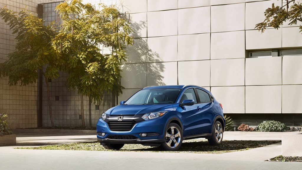 deals offers z interior kelly ma finance boston official image crz detail dealer cr lynn lease cabin honda htm new site and