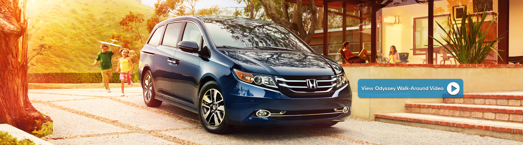 Used car dealers in grand rapids michigan with reviews for Fox honda used cars