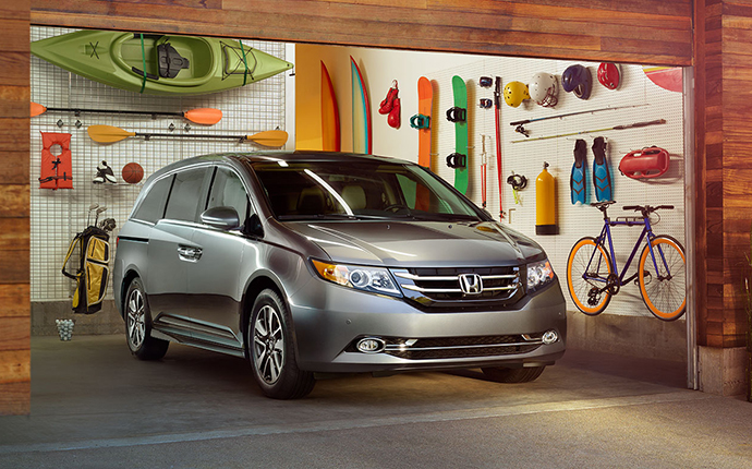 2015 honda odyssey awards accolades and ratings tattoo for 2015 honda odyssey oil type