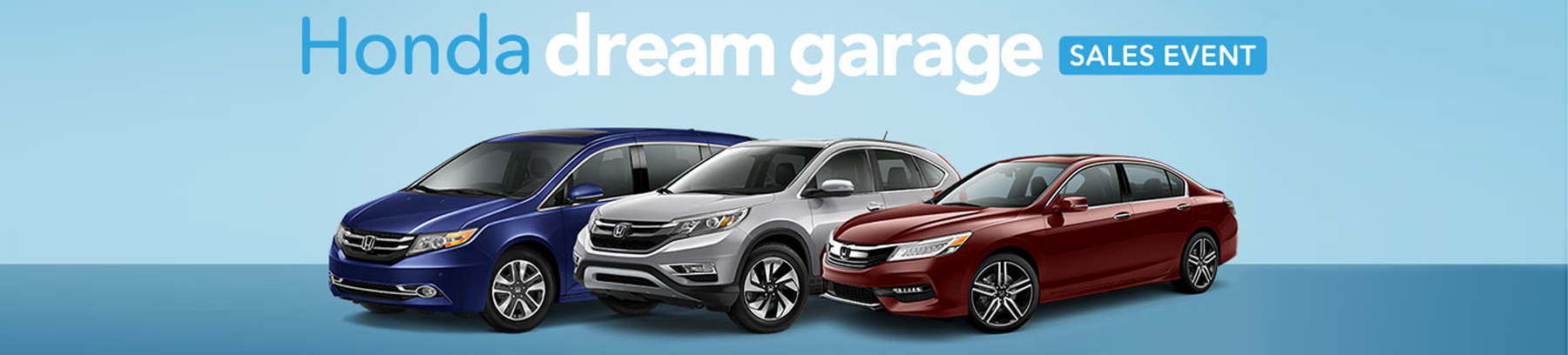Image Result For Honda Accord Lease Michigan