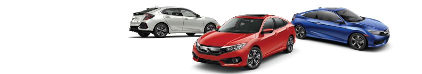 West Michigan Honda Dealers the Smart Way to Go