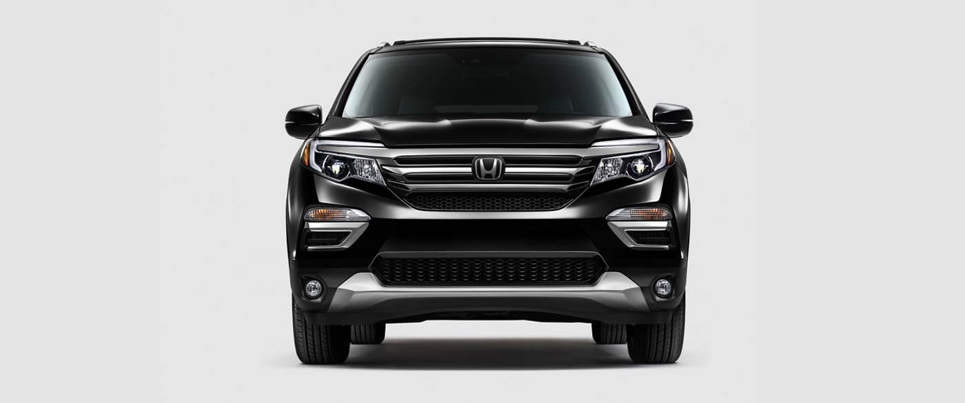 prevnext pilot suv accessories honda features drive first