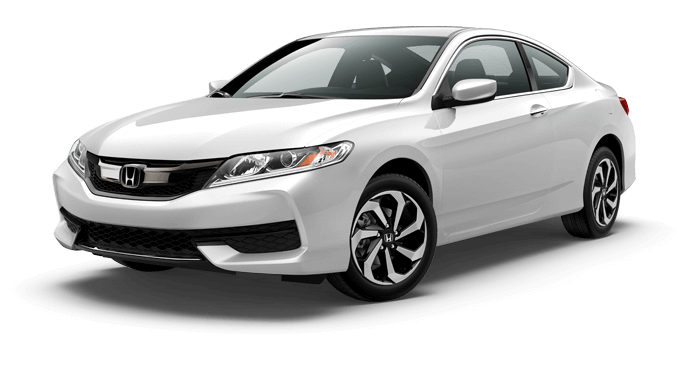 2017 honda accord coupe west michigan honda dealers. Black Bedroom Furniture Sets. Home Design Ideas