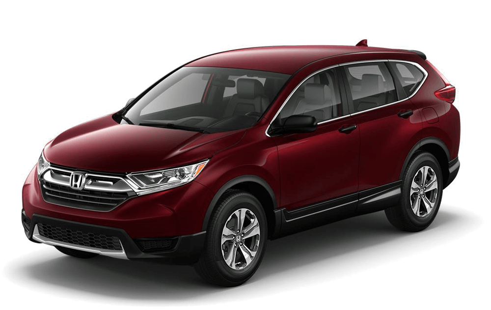 explore the 2018 honda cr v trim levels. Black Bedroom Furniture Sets. Home Design Ideas