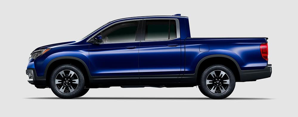 Image result for 2019 Ridgeline